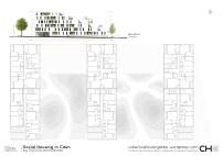 CHA-131117-Social_Housing_in_Caen-OLGGA_Architectes2
