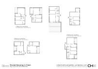 CHA-131117-Social_Housing_in_Caen-OLGGA_Architectes3