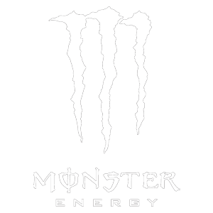 Monster Energy Digital Marketing Support