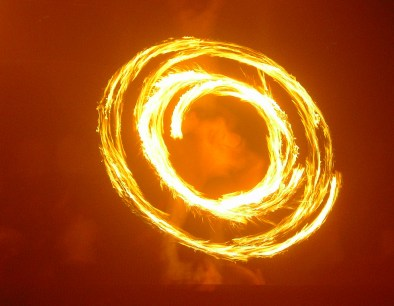 fire pic