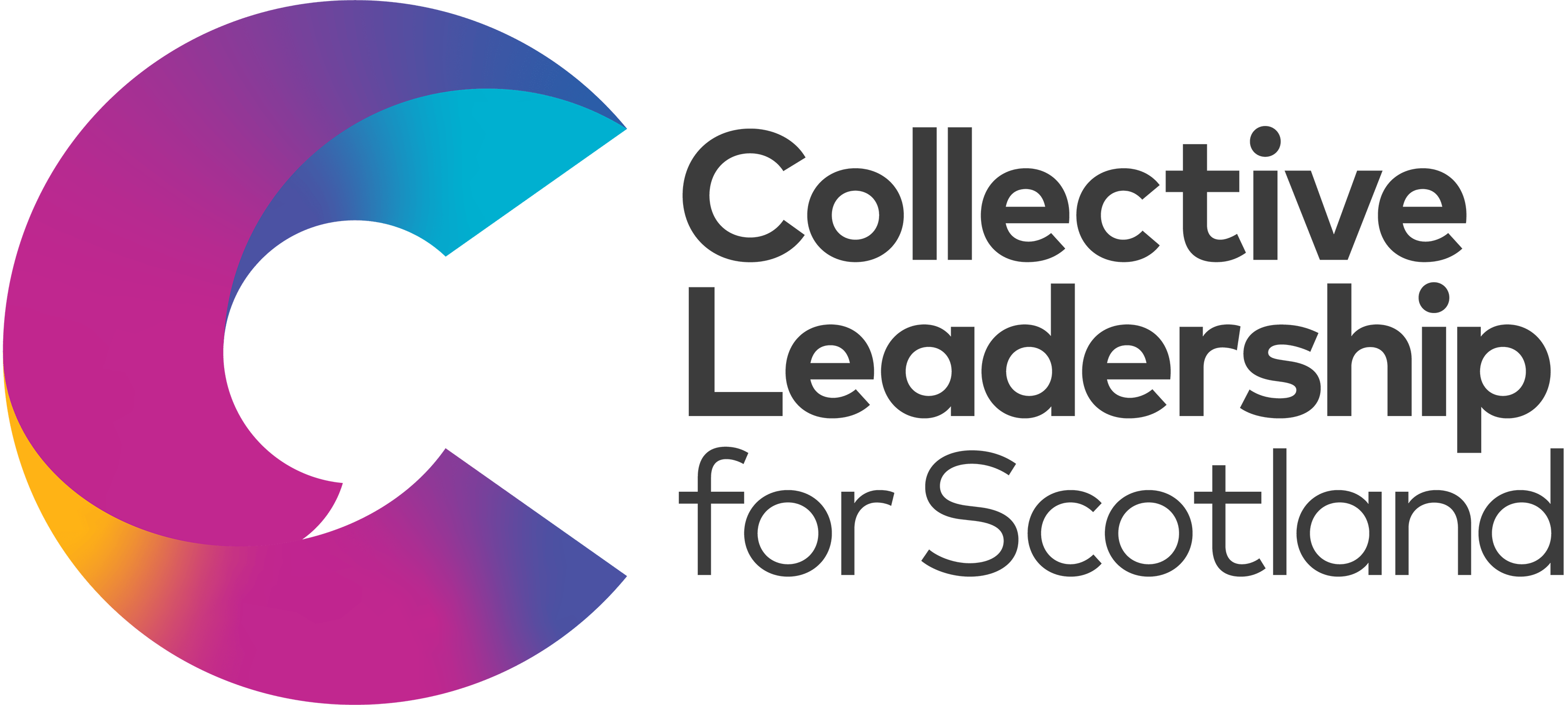 Collective Leadership for Scotland