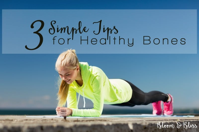 3healthytipscover