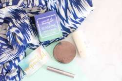 My Favorite Stores to Shop Natural Beauty + Giveaway