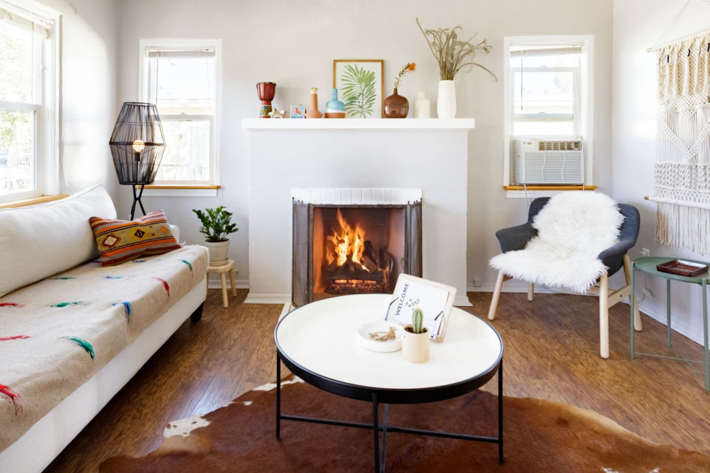10 Affordable Airbnbs in Joshua Tree