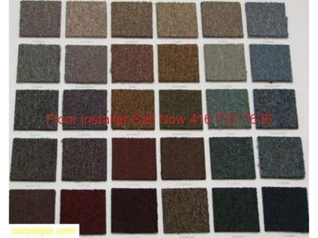 Wall+To+Wall+Carpet+Prices