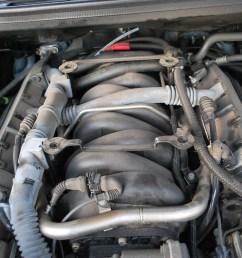 2003 range rover engine diagram wiring diagrams bib [ 1936 x 1296 Pixel ]