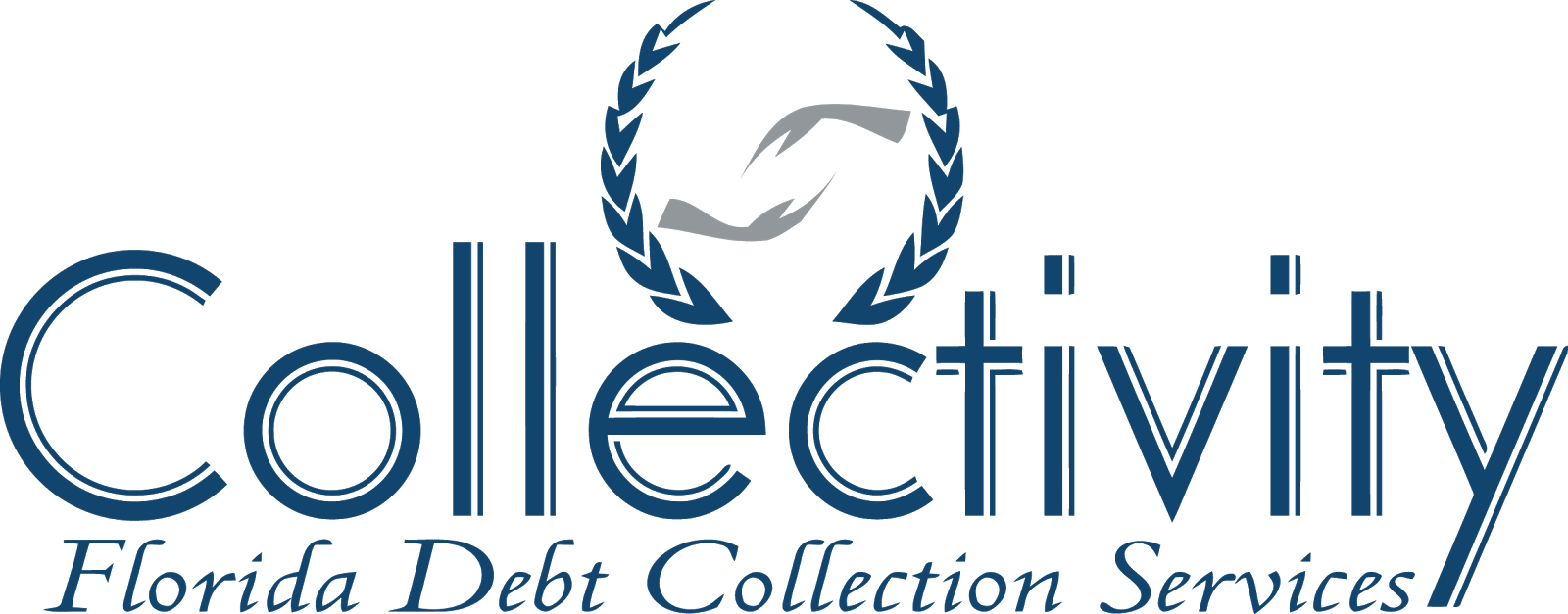 the effect of unemployment florida debt collection agency collectivity llc