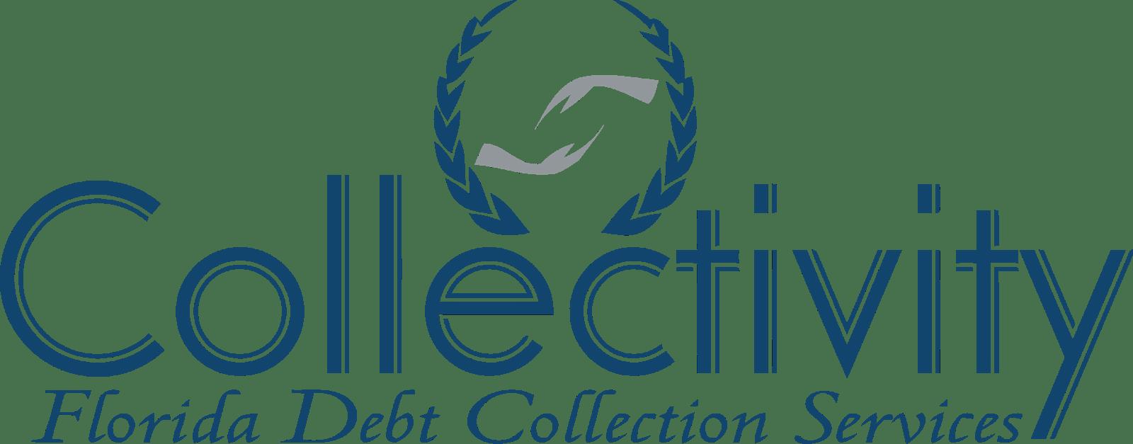 Sin Debt Years & Foes
