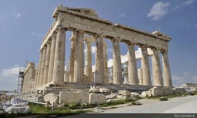 acropolis-top-ten-greece