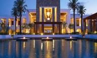 amirandes_grecotel_exclusive_resort_04