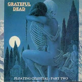 floating celestial