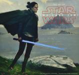 STAR WARS EP VIII