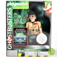 1:13 playmobil collectible