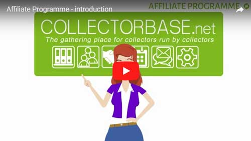 Youtube - Affiliate-Programm