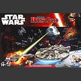 Risiko STAR WARS / Hasbro