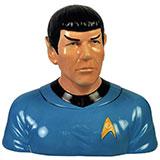 Spock / Westland Giftware