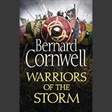 Warriors of the Storm / HarperCollins