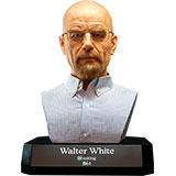 Walter White / Supacraft