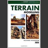 Terrain Modelling / Osprey Publishing Ltd