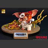 Gizmo / Elite Creature Collectibles