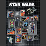 Gus and Duncan's comprehensive guide to STAR WARS collectibles / Completist Publications, LLC.