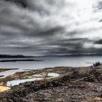 Reykjavik Golden Circle Must Do Tour…