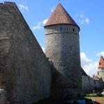 Visions of Tallinn Estonia