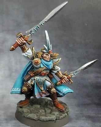 warhammer_quest_heros_donjon_guerrier_elfe_danseur_de_guerre_tueur_nain_fenriscorp2
