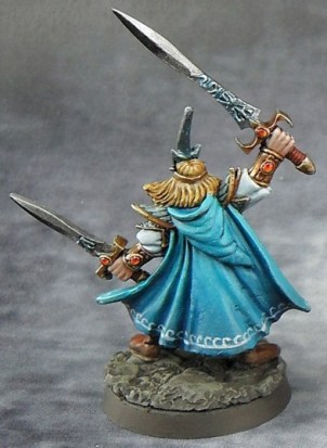 warhammer_quest_heros_donjon_guerrier_elfe_danseur_de_guerre_tueur_nain_fenriscorp3