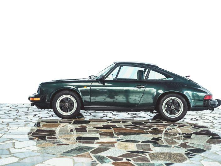 Porsche-911-SC-1982