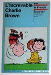 L'Increvable, Charlie Brown