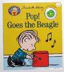 Pop! Goes the Beagle