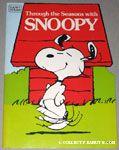 Snoopy through the Seasons