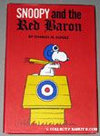 Snoopy and the Red Baron