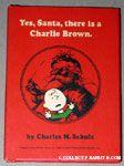 Peanuts Hallmark Books - Christmas Books