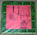 Peanuts Cook Book