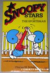 Snoopy Stars as the Sportsman