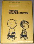 Povero Charlie Brown