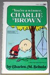 You're a Winner, Charlie Brown