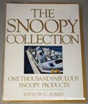 The Snoopy Collection by J.C. Suares