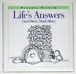 Life's Answers