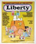Liberty, Winter 1973