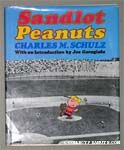 Sandlot Peanuts