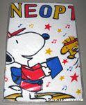 Peanuts & Snoopy T-shirts