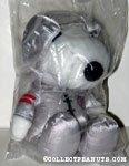 Snoopy Astronaut Plush