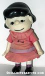 Lucy Pocket Doll
