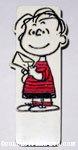 Linus Stapler