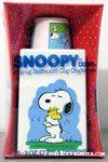 Peanuts & Snoopy General Bath Products