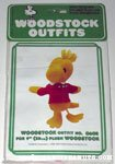 Woodstock Polo shirt Outfit