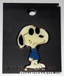 Gift Creations Inc. Peanuts & Snoopy Pins